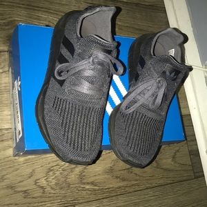 adidas Shoes - Men adidas swift run